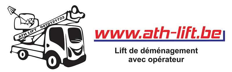 Ath-lift.be Location lift Ath, Leuze, Beloeil, Tournai, Enghien